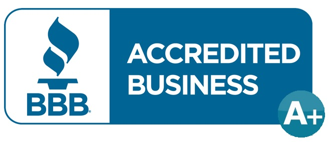 bbb-accredited-business-a-.jpg