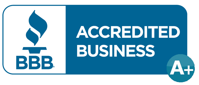 bbb-accredited-business-a-.png